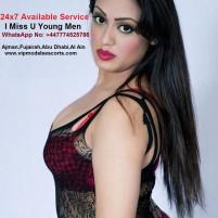 WhatsApp  Enjoy Abu Dhabi Call Girl Service  Indian call girls in Abu Dhabi
