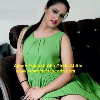 Whats Welcome Indian Female Escorts In Al Ain  Al Ain Escorts Agency