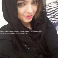 Cheap Indian Escort Girls In Abu Dhabi