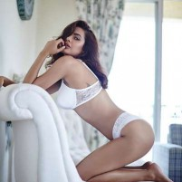 Ghaziabad Call girl in Vaishali or Indirapuram Call girl Service