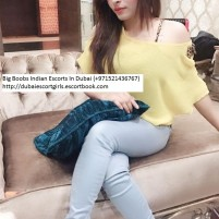 Indian Call Girls In DubaiIndian Escort Service In Dubai