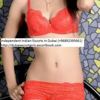 Big Boobs Indian Escorts In Ajman
