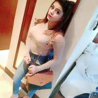 Bollywood town Escort Service With High Range Nice looking Girl And Lady Professional Over Here Hote