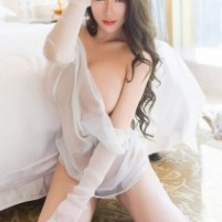 We provide call girls in Agra at affordable rate amp according to your taste
