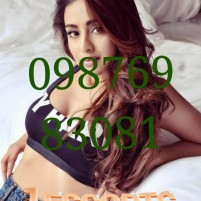 Baddi Female Escorts Services