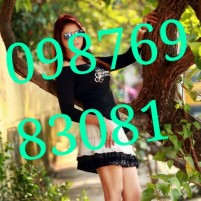 Punjab best Call Girls Service