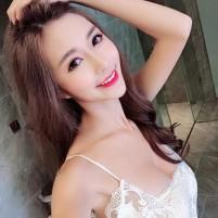 Taiwan adult escort Taipei Taoyuan Kaohsiung hsinchu outcall massage