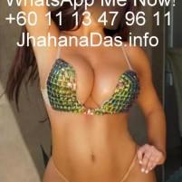 Jhahana Das Sexy Busty Hotel Escort Delhi Gurgaon Noida Faridabad