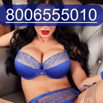 Beautiful  Charming Models Available  One Call