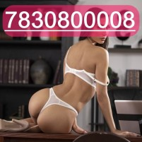 Call - Daniels Display Gorgeous Females in your hotel