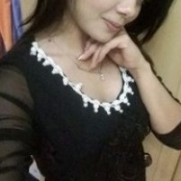 First step to enjoy the good pleasures with High Profile Indore Call Girl Indore Escorts Praachi