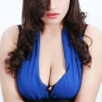 Enjoy excellent Lucknow Escort Tanya Call Girl in Lucknow As a gift for You