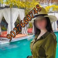 HIgh Society Russians Models High Profile Girls Available in   HARIDWAR-DEHRADUN- RISHIKESH