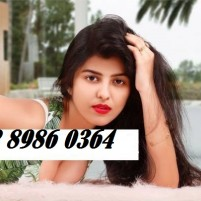 TOP VIP MODELS ESCORTS IN HYDERABAD CALL MR KEVIN ALSO TOP AIRHOSTRESS IN HYDERABAD