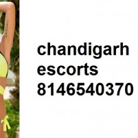 Paid Services Chandigarh Call Girls