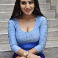 New Russian Come in Abu Dhabi Call Girls SErvices