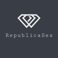 republicasex brazil