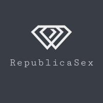 republicasex brazil
