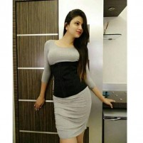 Kasol Manali Escorts Service Call girls