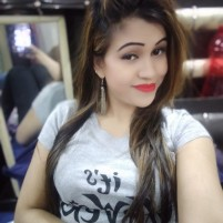 Call me Jayesh I profiles available we provide hi profile girls available in Kochi