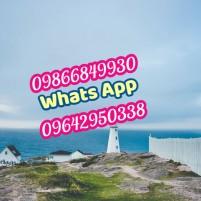 Coimbatore Escort Service Contact Arun