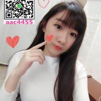 Lina in Taipei