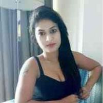 Call         Girls     In  Dehradun Call    Escorts    For  Hotel   Roo