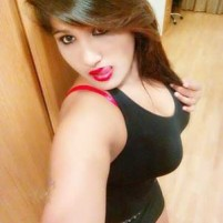 Bandra Vip Call Girl Service   Russian Escorts Girl In Bandra
