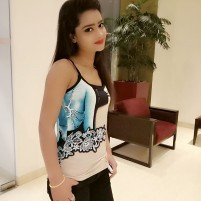 CALL sanjna INDEPENDENT ESCORTS SERVICE IN AHMEDABAD CALL PRIYA SINGH CALL NOWCALL