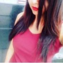 ONE OF THE BEST FEMALE ESCORT SERVICE IN ALL OVER PUNE DOOR STEP OR IN CALL OUT CALL HOTELS SERVICE