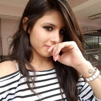 Top-Class Independent Professional Call Girl Available in Thane