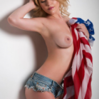 We Have Most Beautiful Housewife College Girls Genuine ModelRussian ModelSexy Air-Hostess