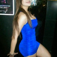 Prashant Roy Best Sexy Female Escorts Providing in Gurgaon Mahipalpur IN Call Out Call