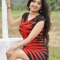 hot sexy indian pakistani girls kl