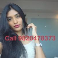 Pretty Aditi