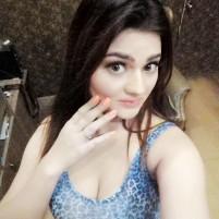 Miss Parul Khanna