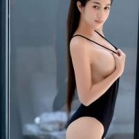 Siliguri hot call girl escort service