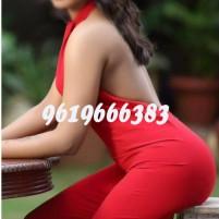 Ayesha Patel-  Best escort in JUhu