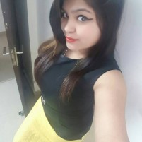 Royal Classical Female XXX Call Girls Escorts Services in Ghaziabad Call Me Guys