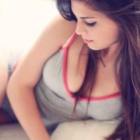 call girls in delhi mahipalpur cheap escort service
