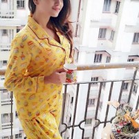 ANSHU PATEL - ONLY HIGH PROFILE VIP FEMALE ESCORT IN ALL STAR HOTELS