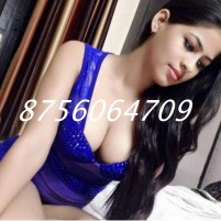 Escort In AlambaghDesire Call Girls In Alambagh Escort In Lucknow