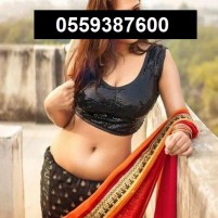 Sexual Services Available of Abu Dhabi Call Girls
