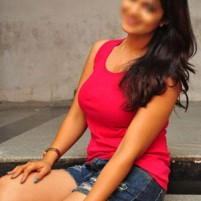 New Elite and VIP Delhi Escort  Dating service Ads Delhi Women seeking Men Delhi Call girls
