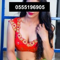 Night Club Bar Call Girls in Dubai Services