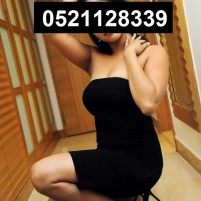 Educated Call Girls in Fujairah Provide Full Services