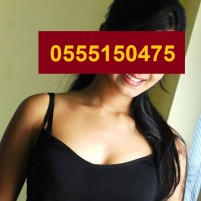 Sexual Service in Ajman Call Girls