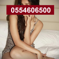 Cheapest Services Call Girls in Dubai