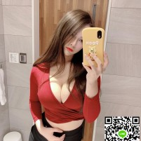 miqi taiwan outcall escort massage