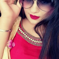 Hot Independent Escorts in South Delhi Call Girls in Delhi Service